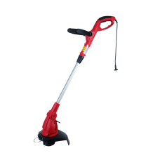 Trimer electric pentru tuns gazon 600 W Raider Power Tools RD-GT12