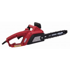 Fierastrau electric cu lant 2000 W x 35 cm Raider Power Tools RD-ECS14