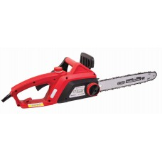 Fierastrau electric cu lant 2200 W x 40 cm Raider Power Tools