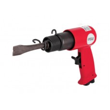 Dalta pneumatica 6 bari Raider Power Tools