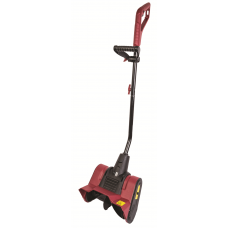 Freza electrica pentru zapada 1300 W x 300 mm Raider Power Tools RD-ST01