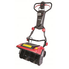 Freza electrica pentru zapada 1300 W x 400 mm Raider Power Tools
