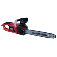 Fierastrau electric cu lant 2400 W x 40 cm Raider Power Tools