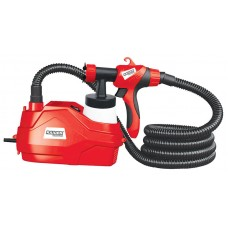 Pistol electric pentru vopsit pereti 600 W x 1.8 mm Raider Power Tools