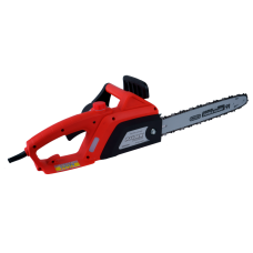 Fierastrau electric cu lant 2000 W x 40 cm Raider Power Tools
