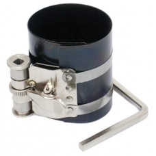 Cheie presa segmenti piston 53-125 mm Gadget DiY