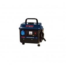 GY950B  Stern Generator de curent electric 950 W, 63 cm³, rezervor 6 l, motor 2 timpi, pornire la sfoara