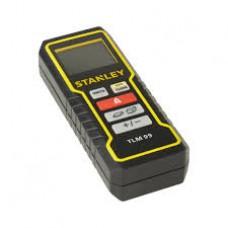 STANLEY Telemetru laser TLM99