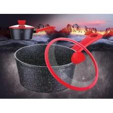MEISTERKLASSE MK-1053 Cratita interior non-aderent si capac 1.8 l