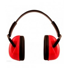 DEDRA Casti protectie zgomot pliabile BH1038