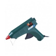 DEDRA Pistol Lipit Cu Silicon 80W