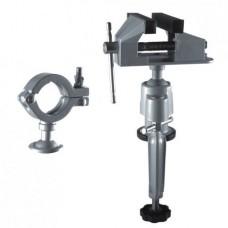 DEDRA 12A107 Menghina multi-unghi 75 mm