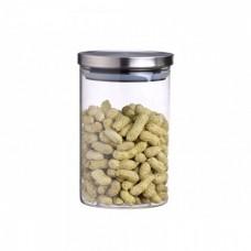 PETERHOF PH-10040-12 Recipient alimente din sticla 1.2 L