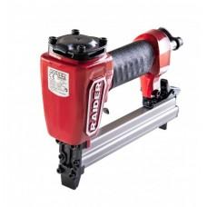Capsator pneumatic de tapiterie pentru capse RD-AS04 10-20 mm