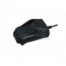 RAIDER Incarcator acumulator pentru RDP-R20