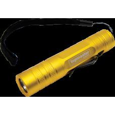 Topmaster Profesional Lanterna frontala LED 3W