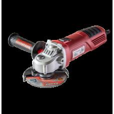 RAIDER RD-AG60 Polizor unghiular 125mm 750W
