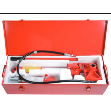 RAIDER RD-PH07 Set reparatii caroserie 20 tone