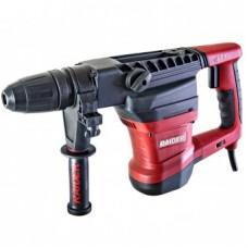 RAIDER RD-HD55 Ciocan rotopercutor 1500W 40mm SDS-Max 10 J