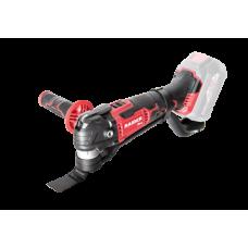Raider Power Tools RDP-SOMT20 Unealta multifunctionala Li-ion 20V, 3°
