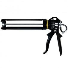 Topmaster Profesional Pistol pentru tub silicon 9/225mm