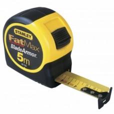 Ruleta STANLEY FATMAX BladeArmor 5m x 32mm