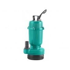 Pompa submersibila de drenaj pentru apa curata 250W 83l/min 9.5m ROTAKT