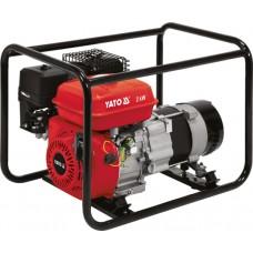 YATO YT-85451 Generator 2500 W