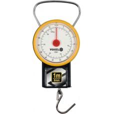 VOREL 15301 Cantar de mana 32 kg