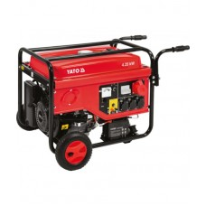 YATO YT-85460 Generator 5500 W