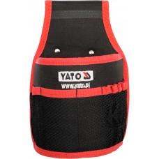 Yato Buzunar pentru transport scule si cuie