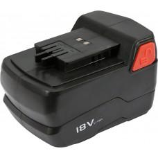 YATO Acumulator Litiu-ion 18 V pentru pistol de impact YT 82930 si YT 82931