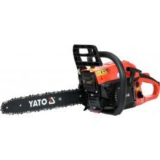 YATO Motofierastrau pe benzina 1.8kW 2.4Cp 36 cm