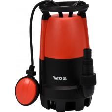 Pompa submersibila debit 11000 l/h putere 400 W