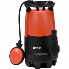 Pompa submersibila debit 18000 l/h putere 900 W